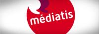 mediatis-en-ligne