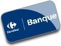 www carrefour banque fr cr dit pass livret pargne et assurances. Black Bedroom Furniture Sets. Home Design Ideas