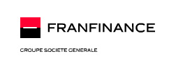 www.franfinance.fr
