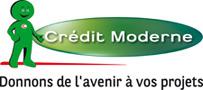 Crédit Moderne