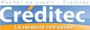 Creditec