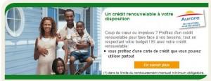 crédit moderne guadeloupe