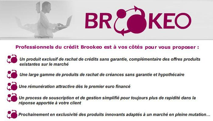 www.brookeo.fr