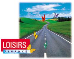 Loisirs Finance