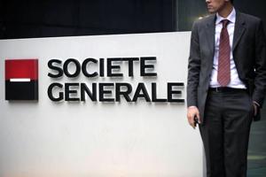 Société Générale Rachat de crédit