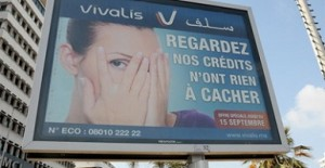 vivalis.ma