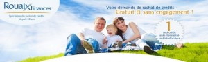www.rouaixfinances.fr