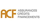 ACF Services