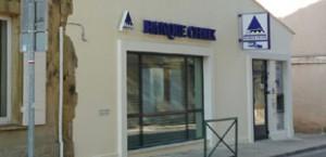 banque chaix fr