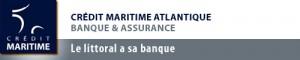 Crédit Maritime org