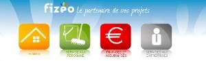 www.fizeo.fr