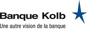 banque kolb fr