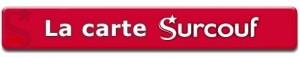 carte surcouf.com