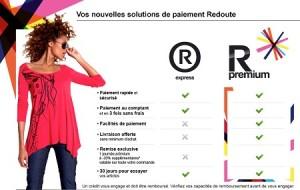 R premium