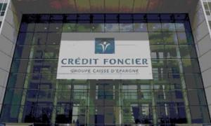 créditfoncierdefrance