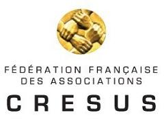 cresus-federation