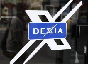 dexia banque