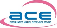 ace credit immobilier
