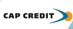 cap credit
