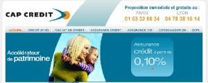 www.capcredit.fr