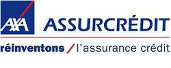 assurcredit