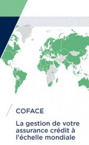www.coface.fr
