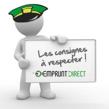 emprunt-direct-com