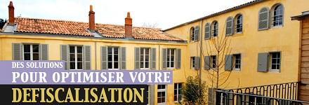 Exell finance fr