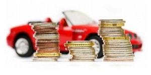 crédit caf auto