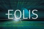eolis euler