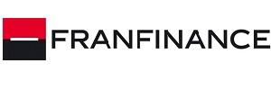 Crédit en ligne Franfinance