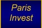 paris invest