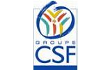 CSF France Guadeloupe crédit renouvelable