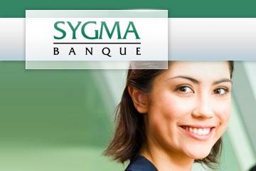 sygma banque laser cofinoga t l phone contact service client. Black Bedroom Furniture Sets. Home Design Ideas