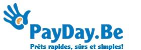 payday belgique