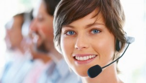 sofinco service client