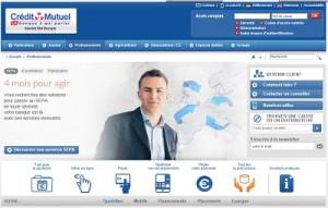 www.creditmutuel.fr