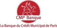 CMP Banque