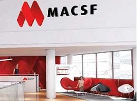 macsf mutuelle santé