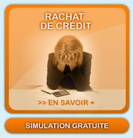 rachat de crédit provence marseille