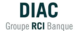 diac RCI Banque financement