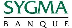 sygma banque