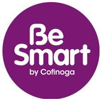 be smart laser group logo