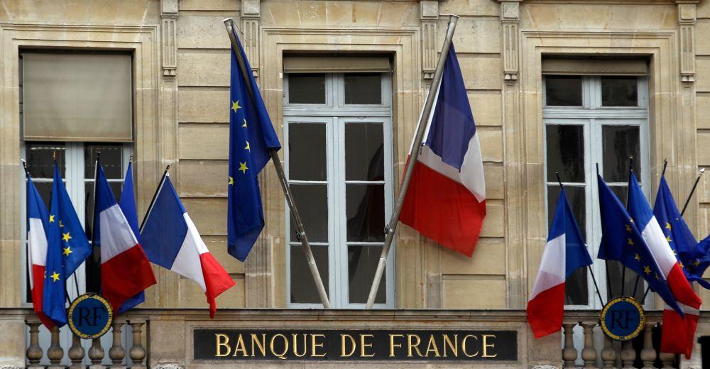 banque_de_france_siege