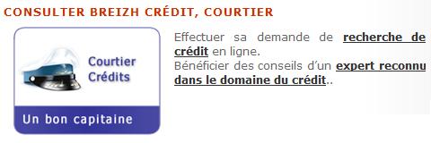 breizh crédit courtier brest