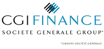 cgi finance société générale