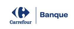 Carrefour banque cr dit perso carte pass rachat de cr dit - Simulation pret travaux cetelem ...