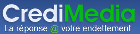 credimania logo