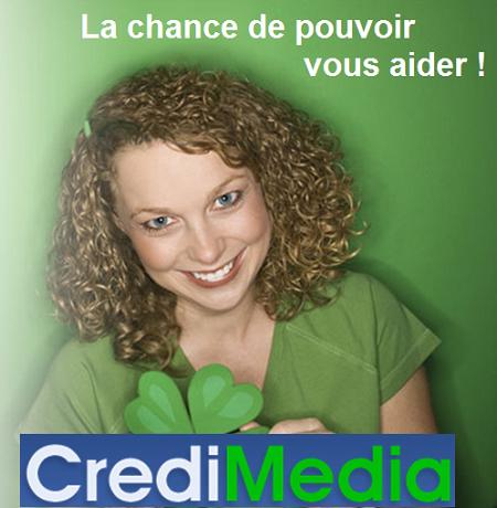 credimania prêt hypothécaire