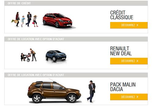diac crédit auto